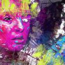 Een Diepe Duik In De Visuele Effecten Van Psychedelica