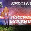 Het Leven En De Geest Van Terence McKenna