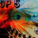 Top-5 Sterktste Magic Truffels