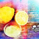 Magic Mushroom Lemon Tek: En Manier Om Heftiger Te Trippen