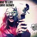 De Meest Levensechte Drug Scènes In Films