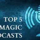 De 5 Beste Podcasts Over Drugs