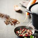 Koken met paddo's: een inleidende gids