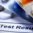 Zijn Paddo's En Truffels Zichtbaar Bij Een Drugstest?
