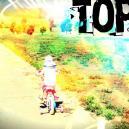 Top-5 Magic Truffels Voor Beginners