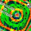 Mescaline Versus Psilocybine: Wat Is Het Verschil?